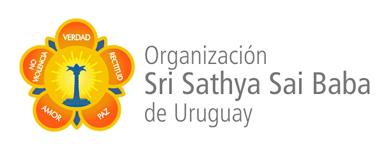 Organización Sai de Uruguay